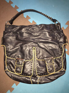 2 purses - mint condition! Kitchener / Waterloo Kitchener Area image 4
