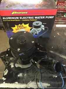 Ford proform electric water pump Windsor Region Ontario image 1