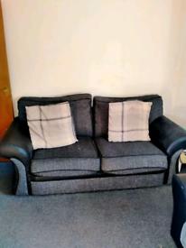 2x settees