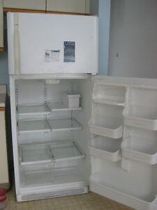 Refrigerator West Island Greater Montréal image 2