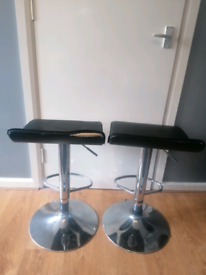 Bar stools for free