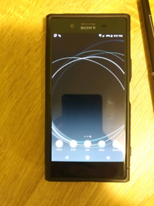 Sony Xperia Premium for sale