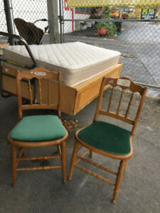 Furniture & Household Odds & ends etc. CHEAP TODAY NEED IT GONE!
