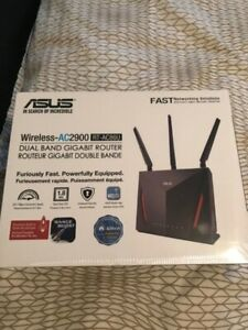 2900 Router | Kijiji in Toronto (GTA)  - Buy, Sell & Save with