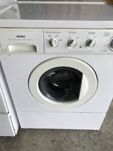 $750 for three appliances in excellent condition!