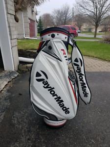 Taylormade R11s Tour Bag