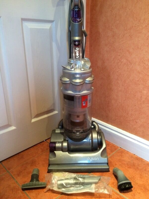Refurbished DYSON Vacuum Cleaner / Hoover BRAND NEW TOOLS- £5 off if you trade in a vacuum | in ...