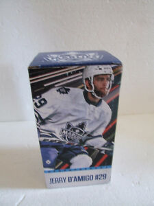 Brand new in box TML Marlies statue figurine collectible London Ontario image 2