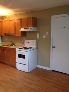 1 bedroom units available for September 1 - Southend Halifax