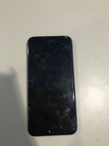 iPhone 6s 64G for sale