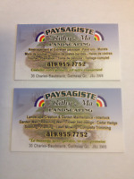 Paysagiste Rithy Ma Landscaping