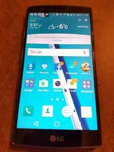 LG G4 trade for iPhone 6 or 6s or PS4