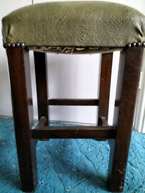 80' bar stool -reduced