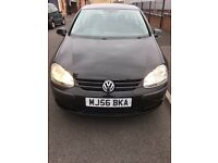 VOLKSWAGEN GOLF 1.4 S 2006