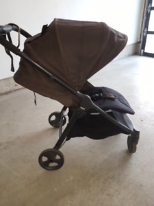 Toddler Stroller great condition for sale