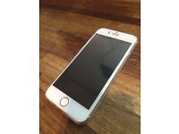 Iphone 6 in Gold UNLOCKED