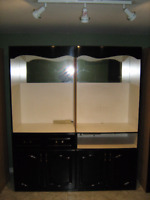 TV Stand / Wall Unit / Cabinet