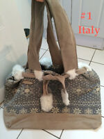 Made in Italy (clothes, winter jackets, shoes, bags, etc).