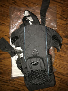 Safety 1st infant carrier