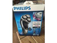 Men's Philips razor