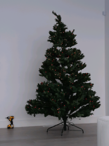 Sapin Noel Buy Or Sell Indoor Home Items In Gatineau