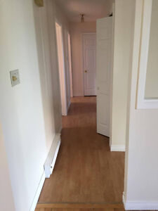 Spacious 3 Bedroom House For Rent St. John's Newfoundland image 4