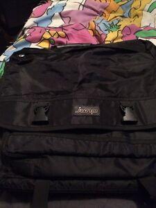 New laptop carrying bags..  Reduced! Belleville Belleville Area image 3