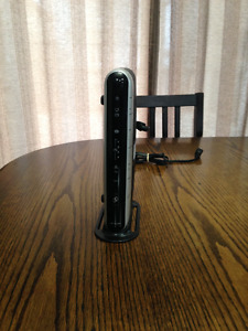 Actiontec V1000H Router