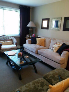 Professional or student for month by month rental West Island Greater Montréal image 4