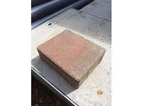 Paving Brick Wanted