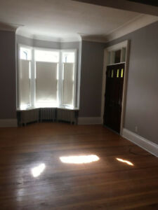 Apartment for Rent - Locke Street