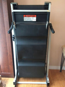 Trimline 2650 Treadmill for Sale