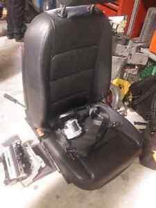 Audi a4 parts, doors,  truck,  seats name your price.  Oakville / Halton Region Toronto (GTA) image 3