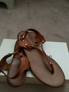 Women shoes/sandals - ALDO