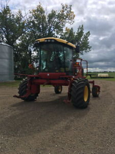 Haybine   Find Farming Equipment, Tractors, Plows and More