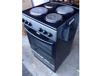 50cm electric cooker.Can Deliver