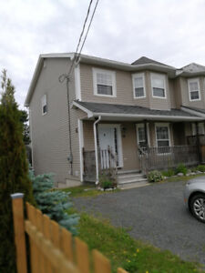 Timberlea New Price $ 239,900.