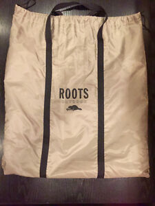 LAST CALL FINAL OFFER  Roots Inflatable Mattress $50