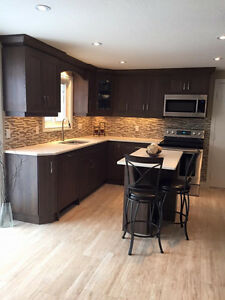 Your Home Improvement Team!! Kitchener / Waterloo Kitchener Area image 6