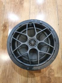 Origin acoustics D80 ceiling speaker used