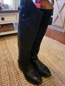 Ariat Heritage Tall Riding Boots
