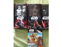 Star Wars bundle new