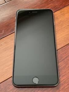iPhone 6s Plus 128Gb Gris Cosmique Unlocked