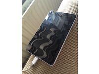 Nexus tablet spares or repairs