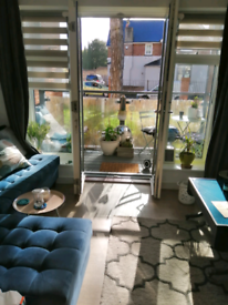 Homeswap East Molesey in Surrey wanting Brighton/Hove