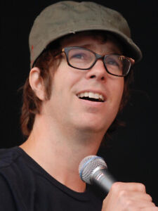 Tickets for Ben Folds - March 21 @ 8:30PM @ Fallsview Casino