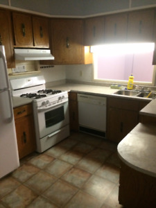 Amazing 4 Bed + Office & 2 Bath $1150 all included in VAL RITA