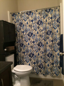 1 BED 1 BATH ALL INCLUDED SUITE FOR RENT IN BATCH
