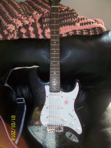 Electric Guitar for sale