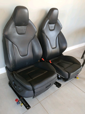 Audi Rs Seats Northgate Gumtree Classifieds South Africa 682393428